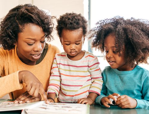5 clássicos da literatura que toda criança deve conhecer