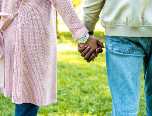 Como transformar seu Dia dos Namorados em Valentine´s Day