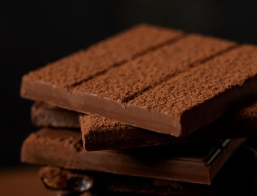 Pratique seu inglês no Dia Mundial do Chocolate