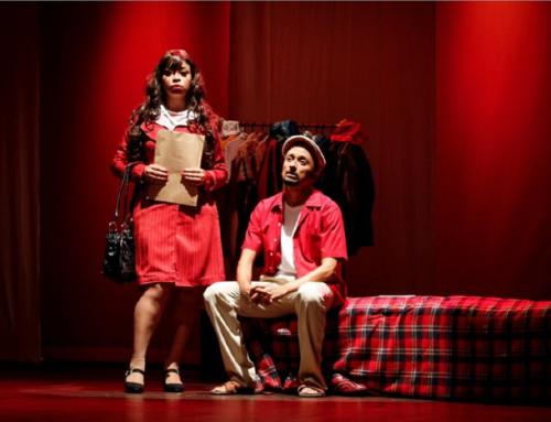 No Dia do Artista de Teatro, confira locais históricos para conhecer na Inglaterra