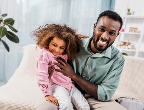 Celebração de Dia dos Pais é lembrada em diferentes datas ao redor do mundo