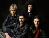 banda-queen