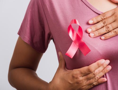 Outubro Rosa marca os cuidados contra o câncer de mama ao redor do mundo