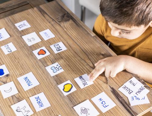 Mitos sobre o estudo de inglês para crianças