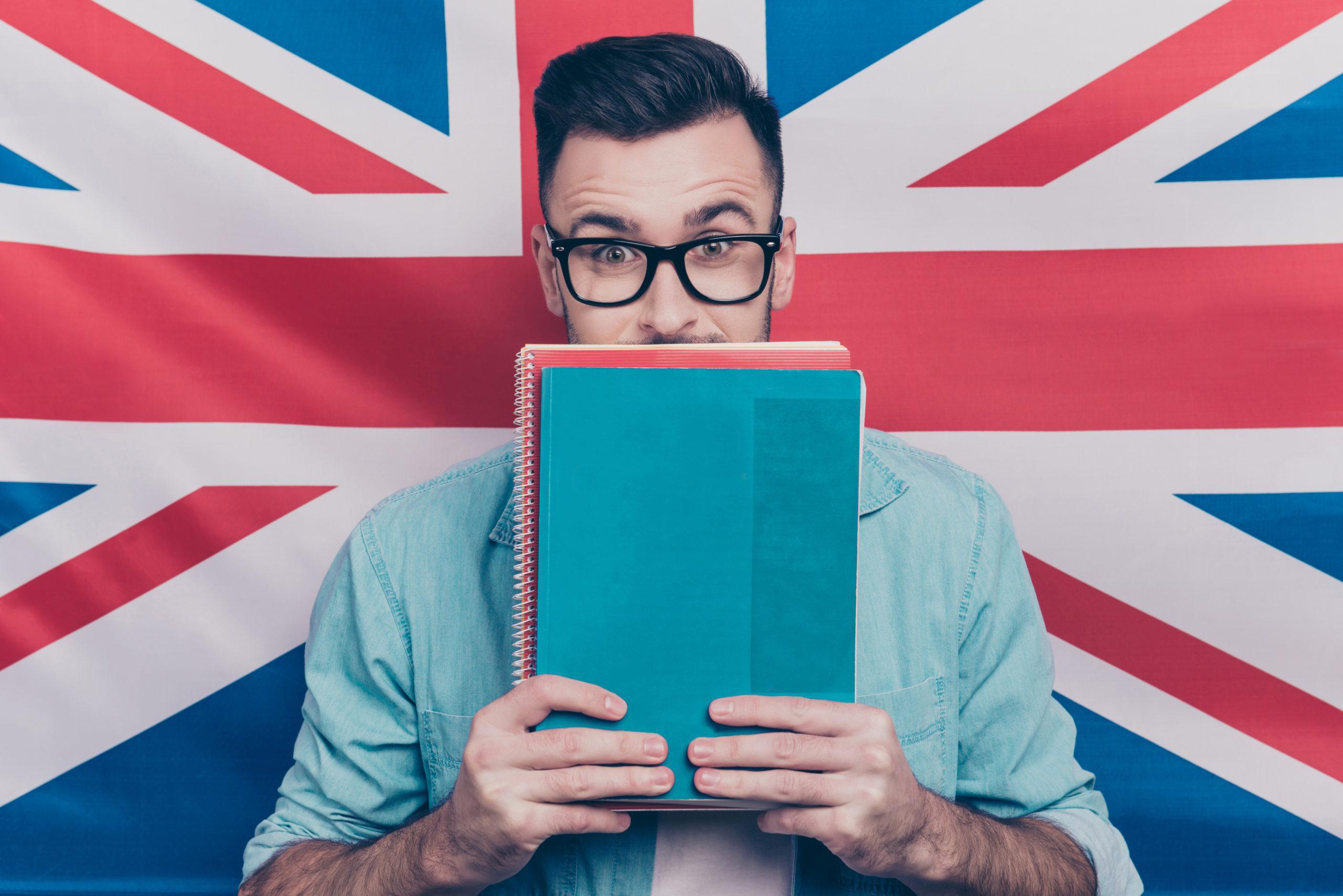 O que é o exame de Cambridge: tudo o que você precisa saber!
