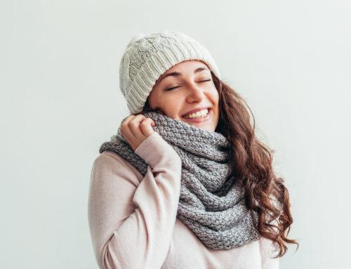 Inverno: conheça os principais termos em inglês da estação